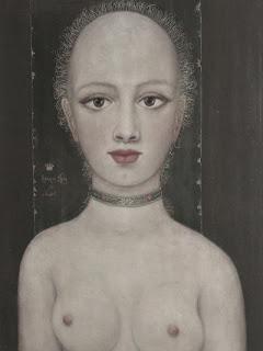 bald-lady-komei-785661