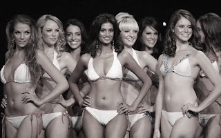 Miss+Universe+Australia+Crowned+Sydney+TtpYv7azZzdx