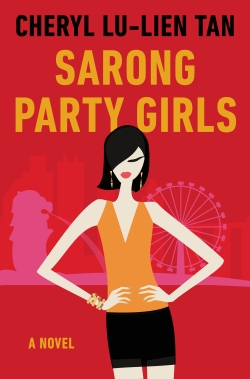 1-sarongparty-hc