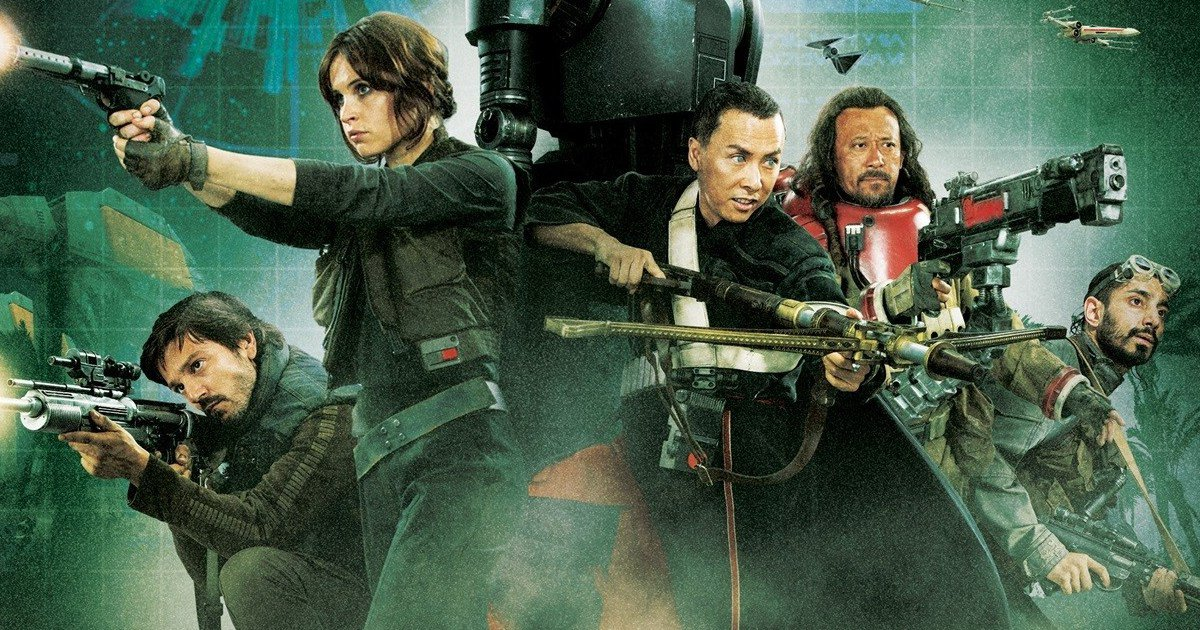 1.star-wars-rogue-one-disney-panic.jpg