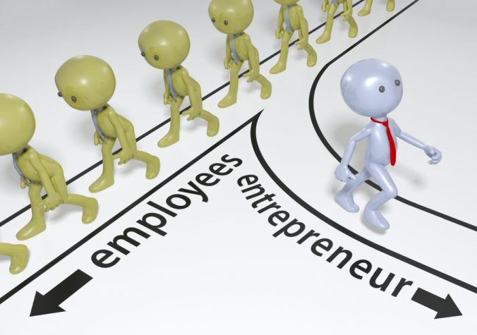 employee-or-entrepreneur-e1504512400432